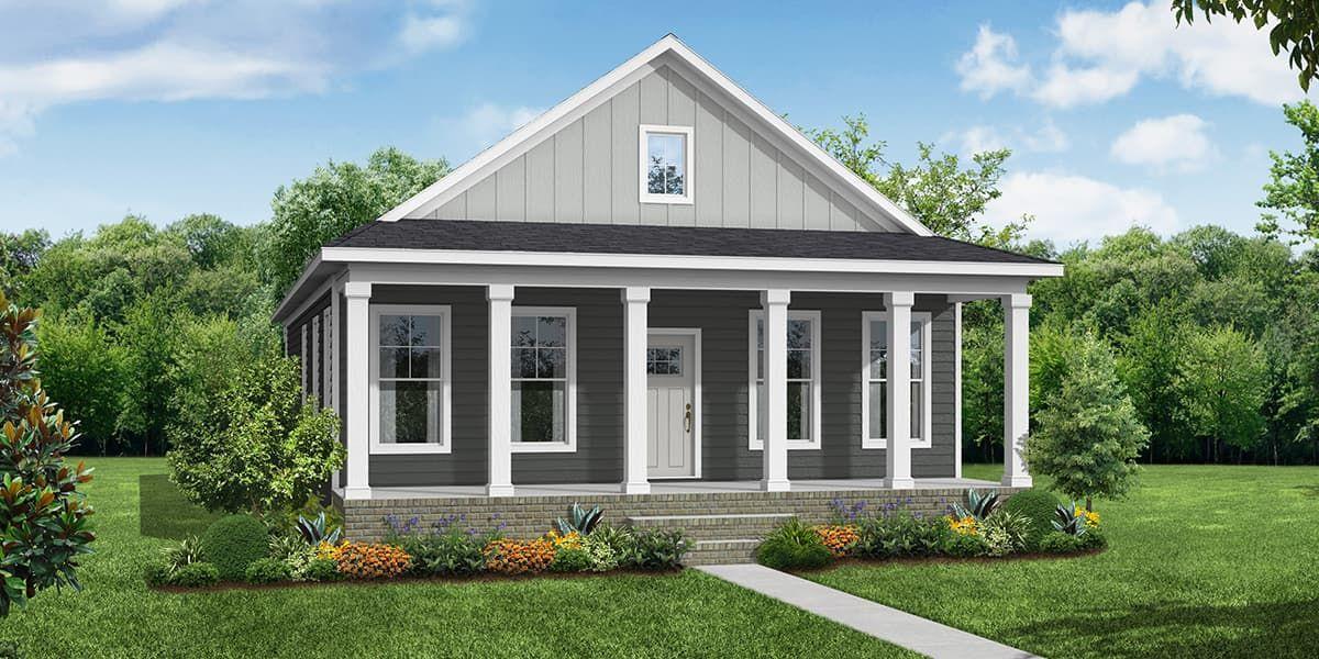 Eagle Construction Newport:New England