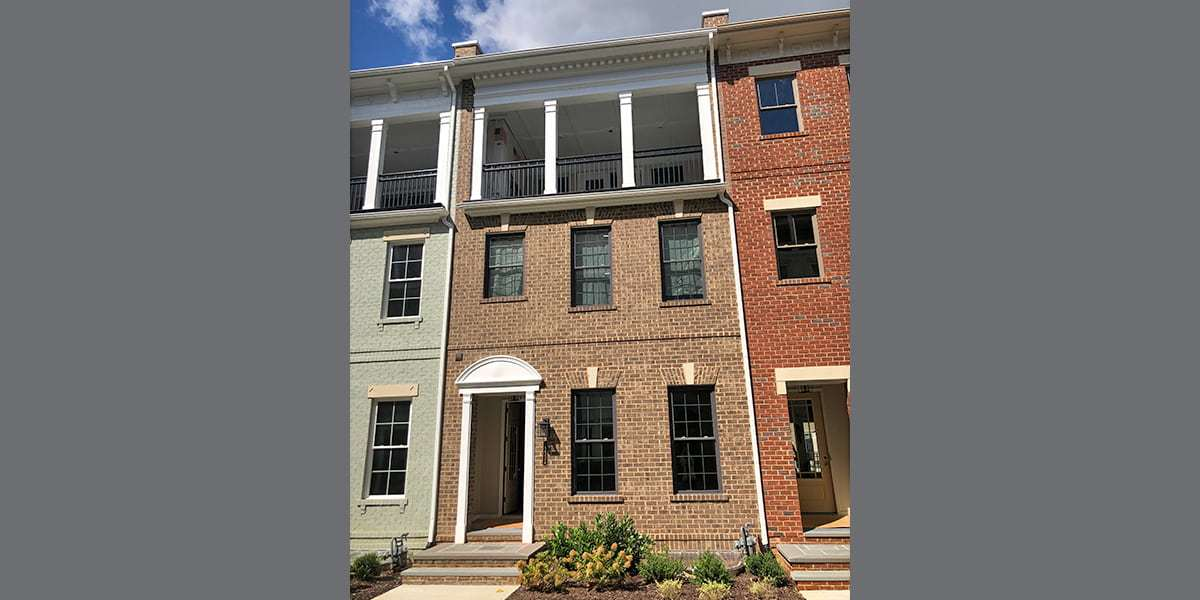 GreenGate Move-In Ready Park:Homesite 86T
