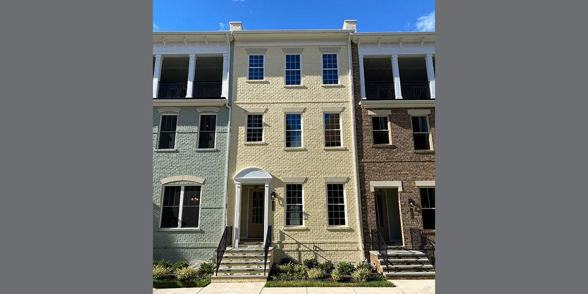 GreenGate Move-In Ready:Homesite 80