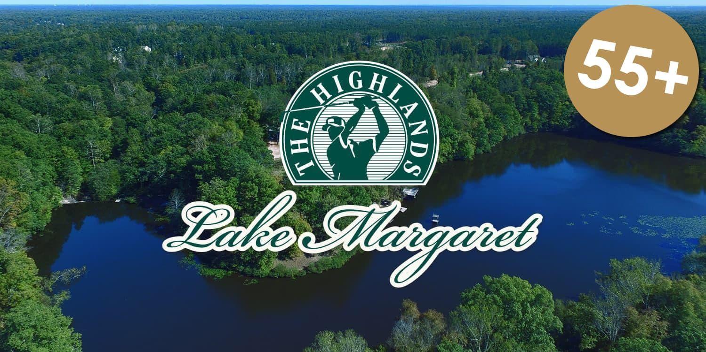 Eagle Construction Lake Margaret