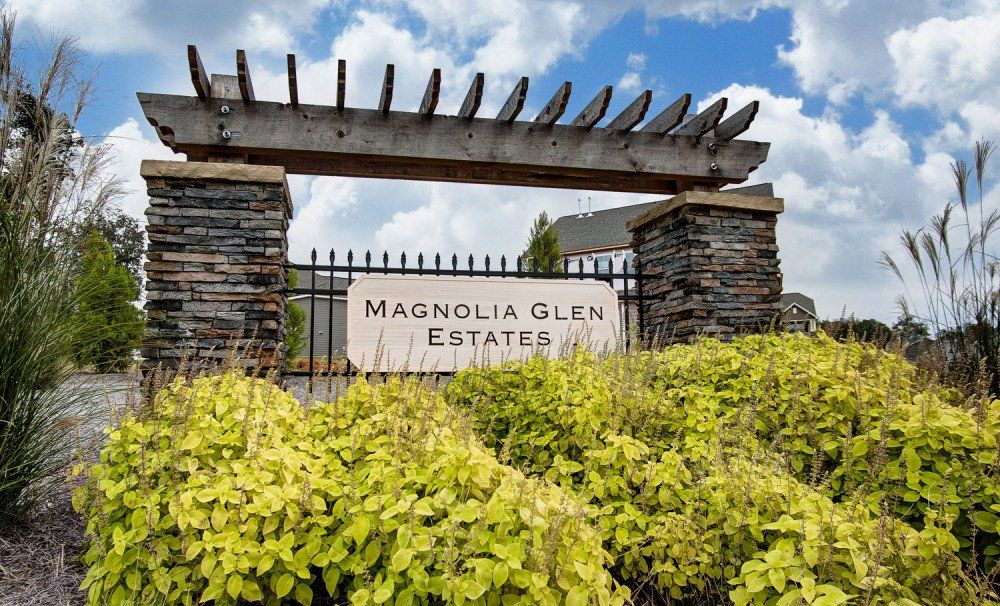 Magnolia Glen Estates