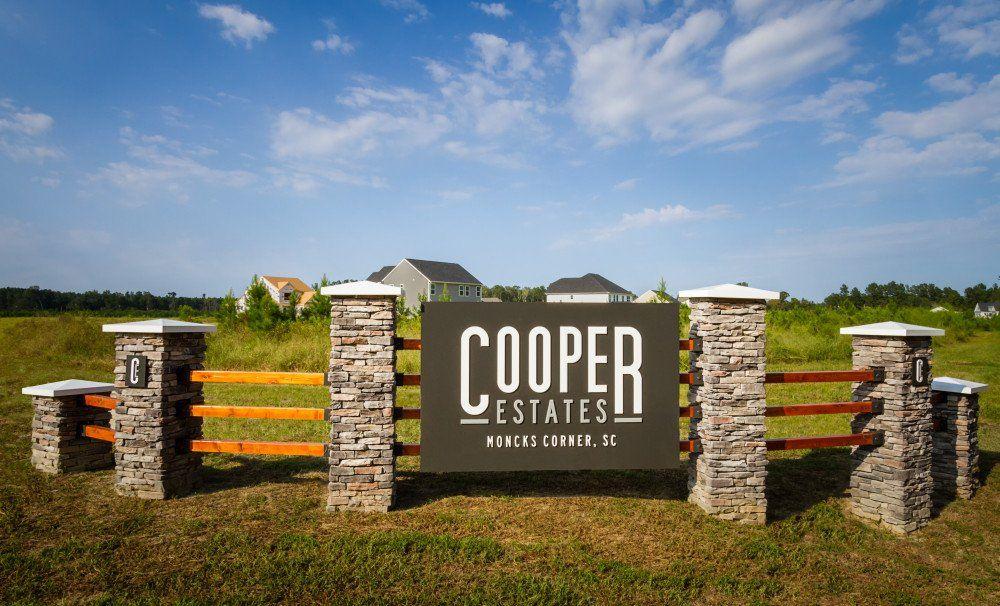 Cooper Estates
