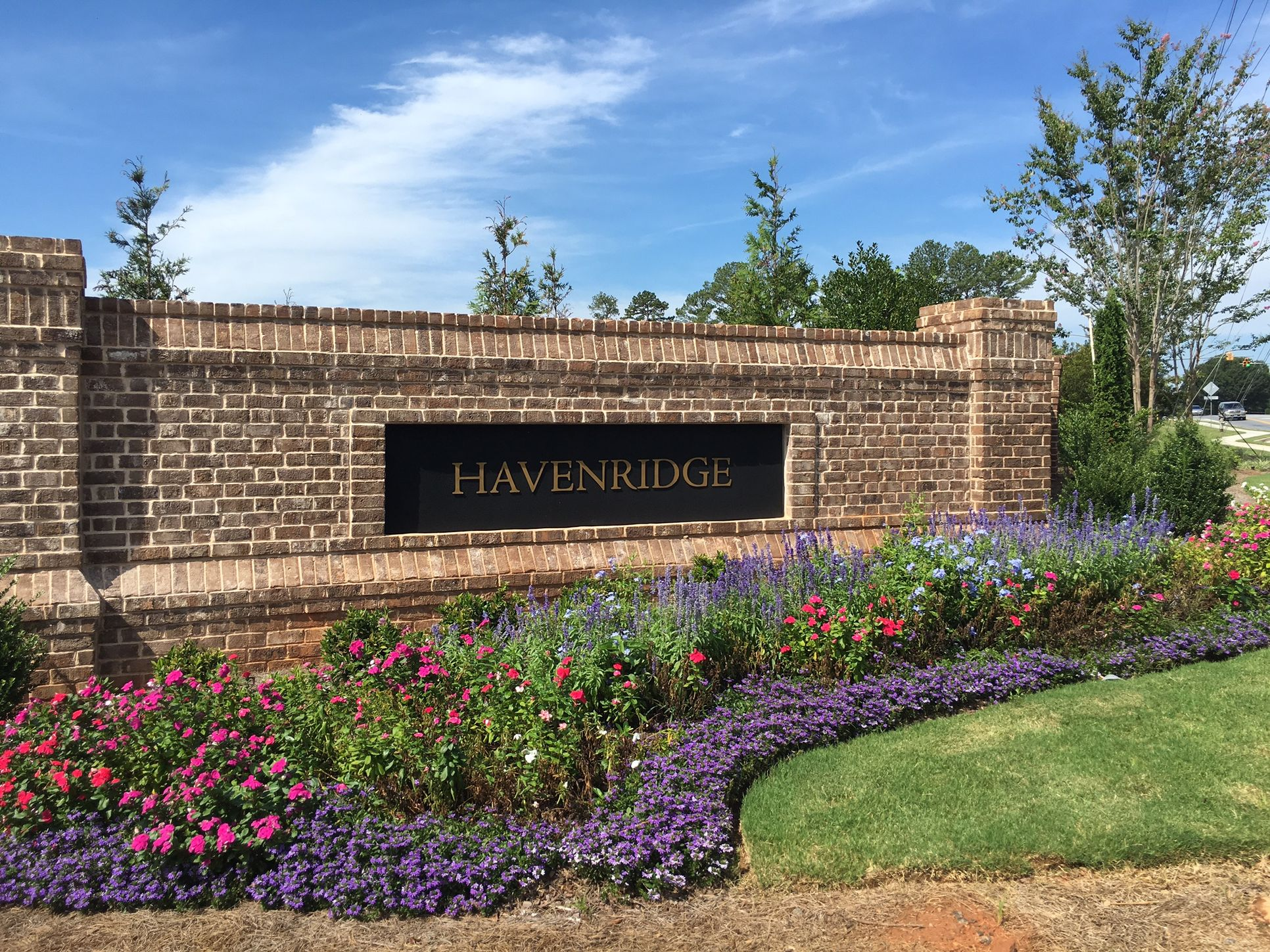 Havenridge,30075
