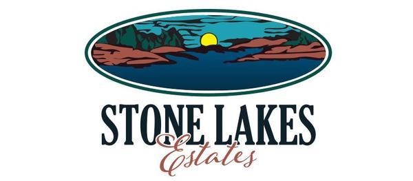 Stone Lake Estates:Community Image