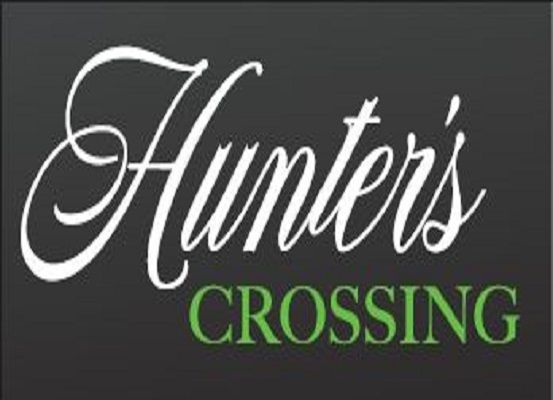 Hunters Crossing,45066