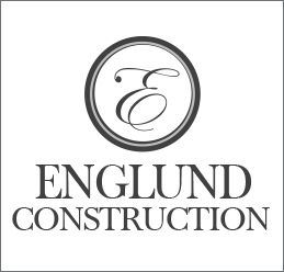Englund Construction,98027