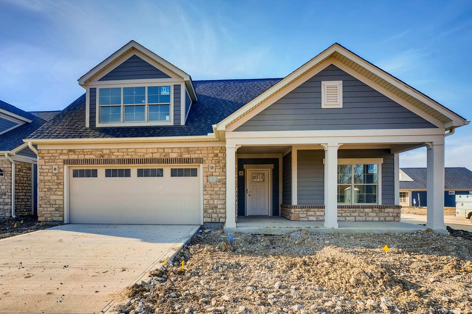 6475 Trinity Knoll Landing-large-001-001-Exterior Front-1500x1000-72dpi