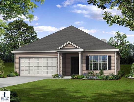 Exterior:Wassaw-Color