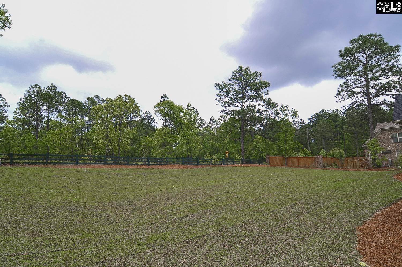 Golf Course:Golf Course