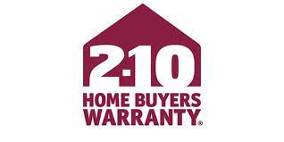 2-10 Warranty