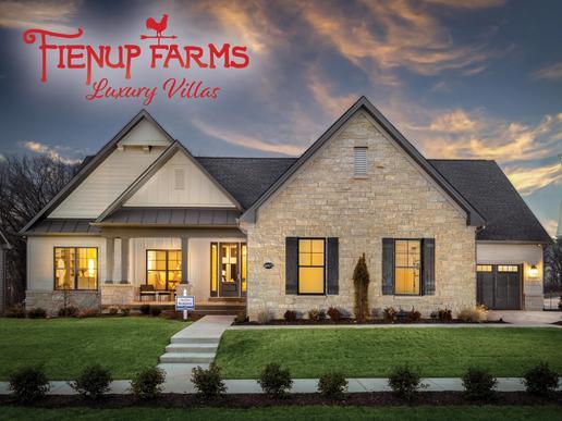 Fienup Farms-Luxury Villas 800x600 2-7-2020