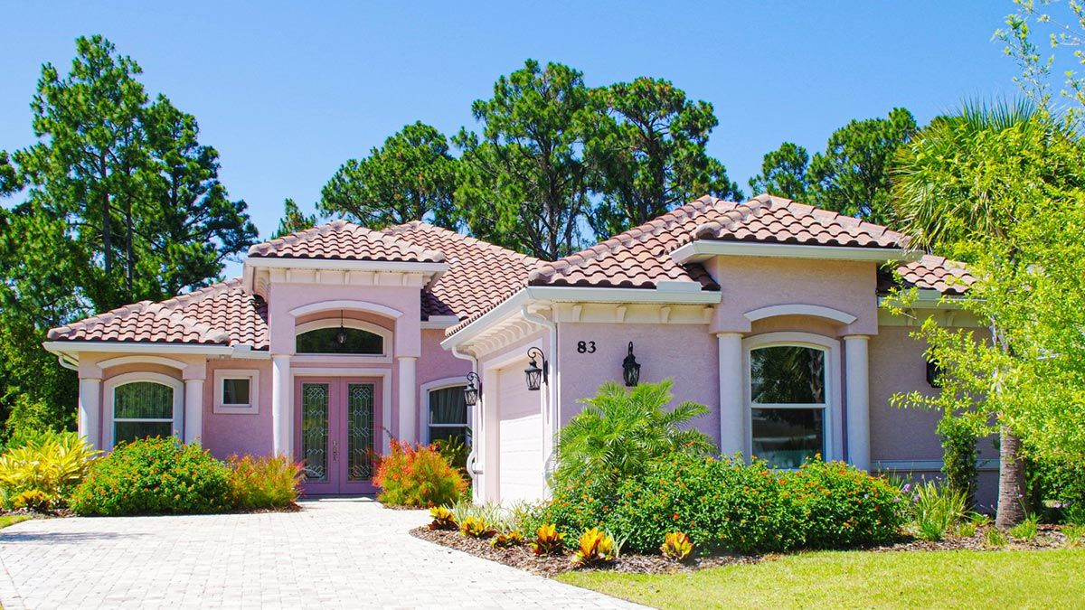 MARIA. Certified Green home:MARIA. Certified Green home