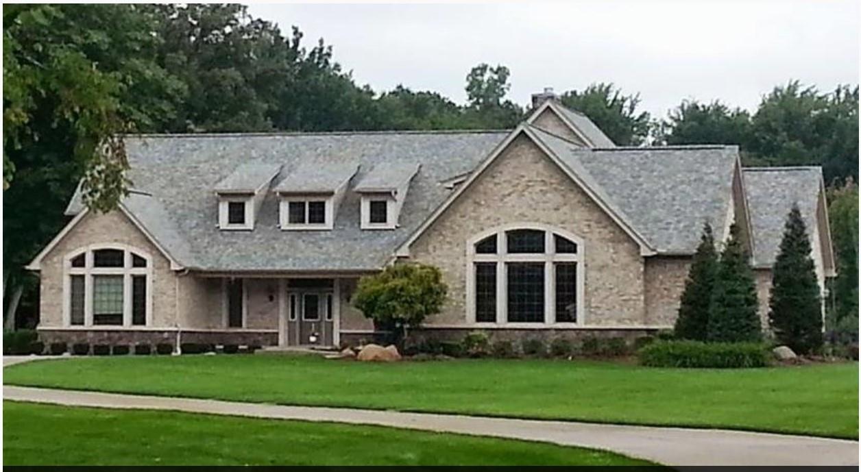 Weston Hills,48095