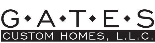 Gates Custom Homes,85258