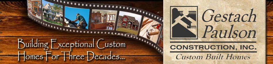 Gestach & Paulson Constrution,55318