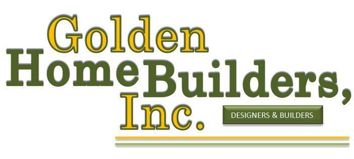 Golden Home Builders,55356
