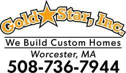 Goldstar Builders,01603