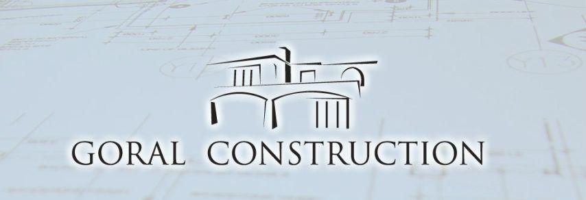 Goral Construction,92130