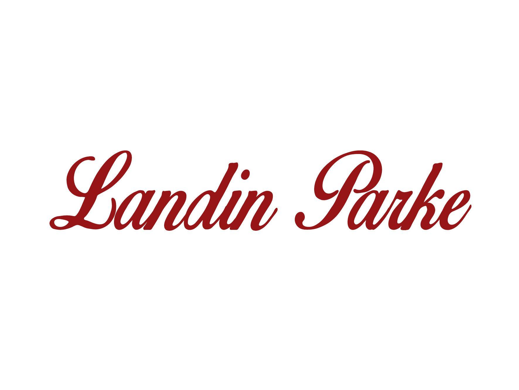 Landin Parke,46774