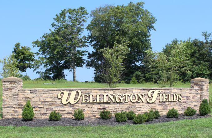 Wellington Fields,37043