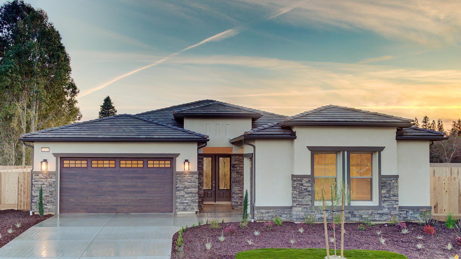 Cali - Modern Prairie:Similar Home