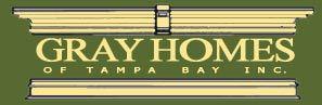 Gray Homes of Tampa Bay,33556