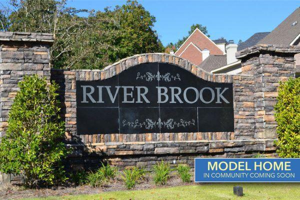 River Brook,31904