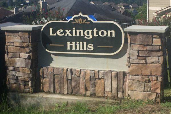 Lexington Hills,31907