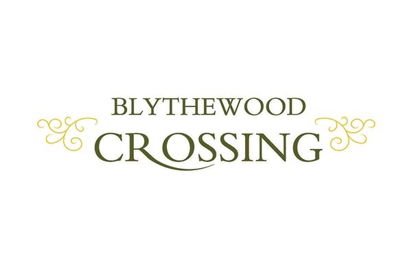 bw-crossing-logo-exact.png