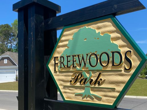Freewoods Park Sign.jpeg