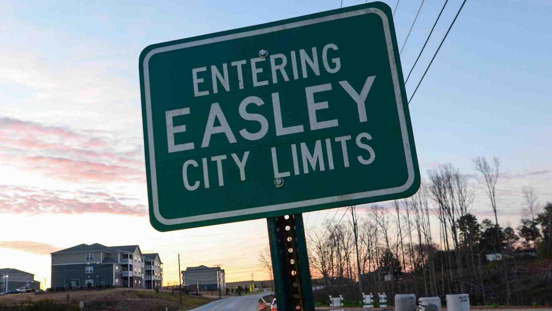 easley-area.jpeg