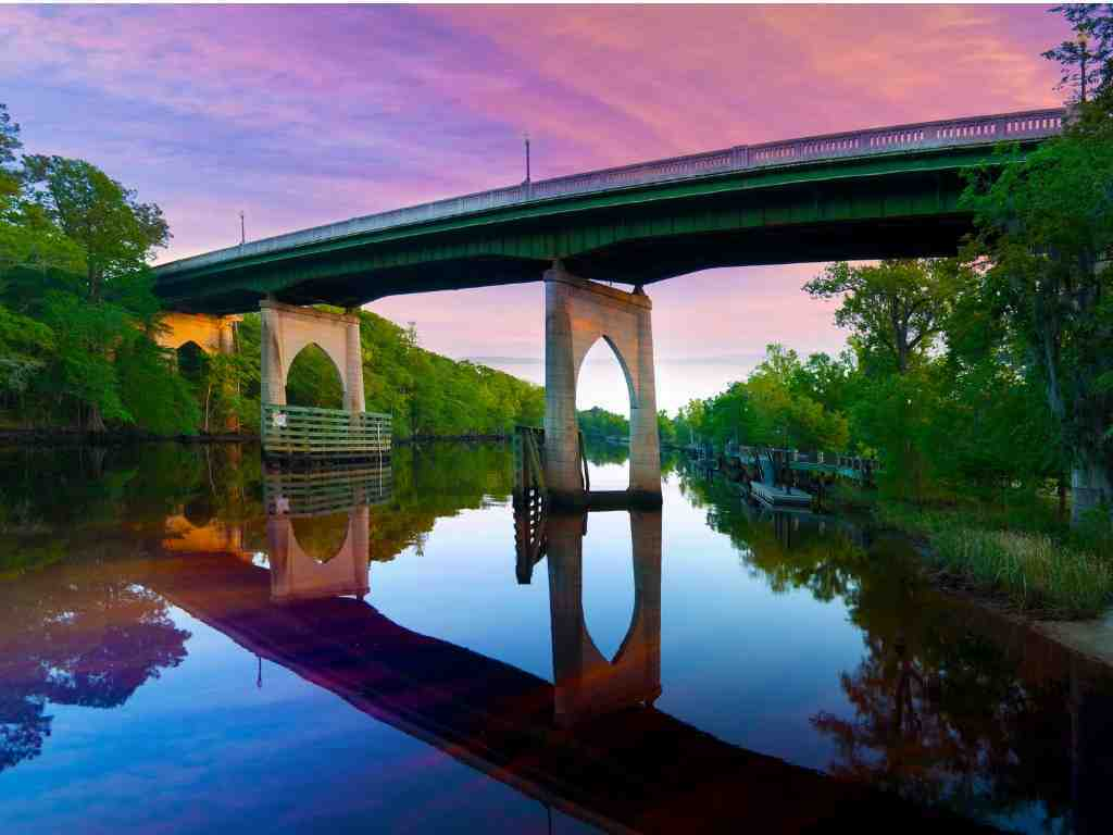 Waccamaw River Conway SC.jpg