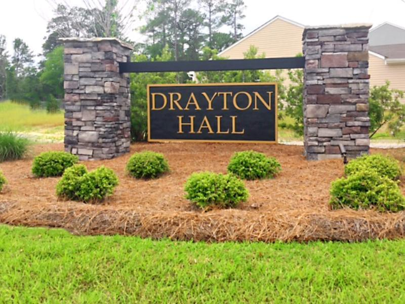 Drayton%20Hall%20Entrance.jpg