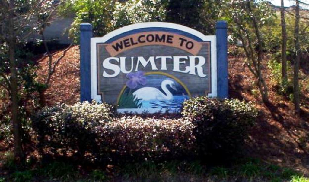 Sumter%20SC.jpg