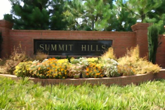 Summit%20Hills.JPG