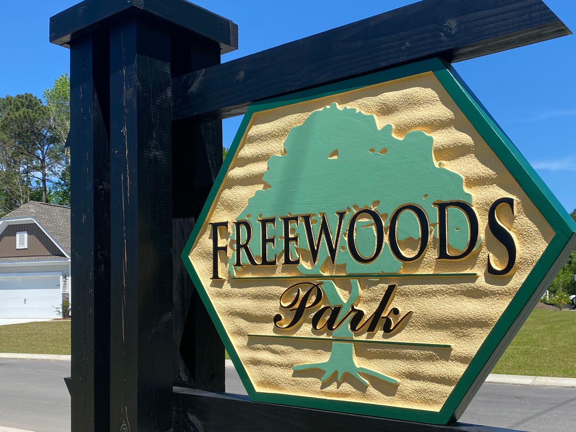 Freewoods Park Sign.jpeg