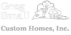 Greg Small Custom Homes,78645