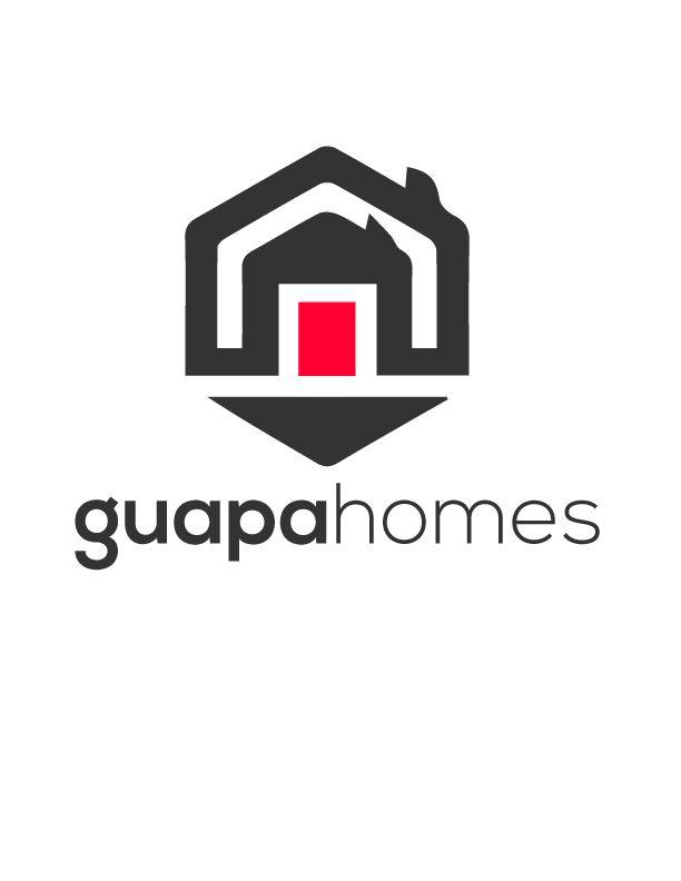 Guapa Homes,76179