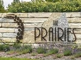 The Prairies,68010