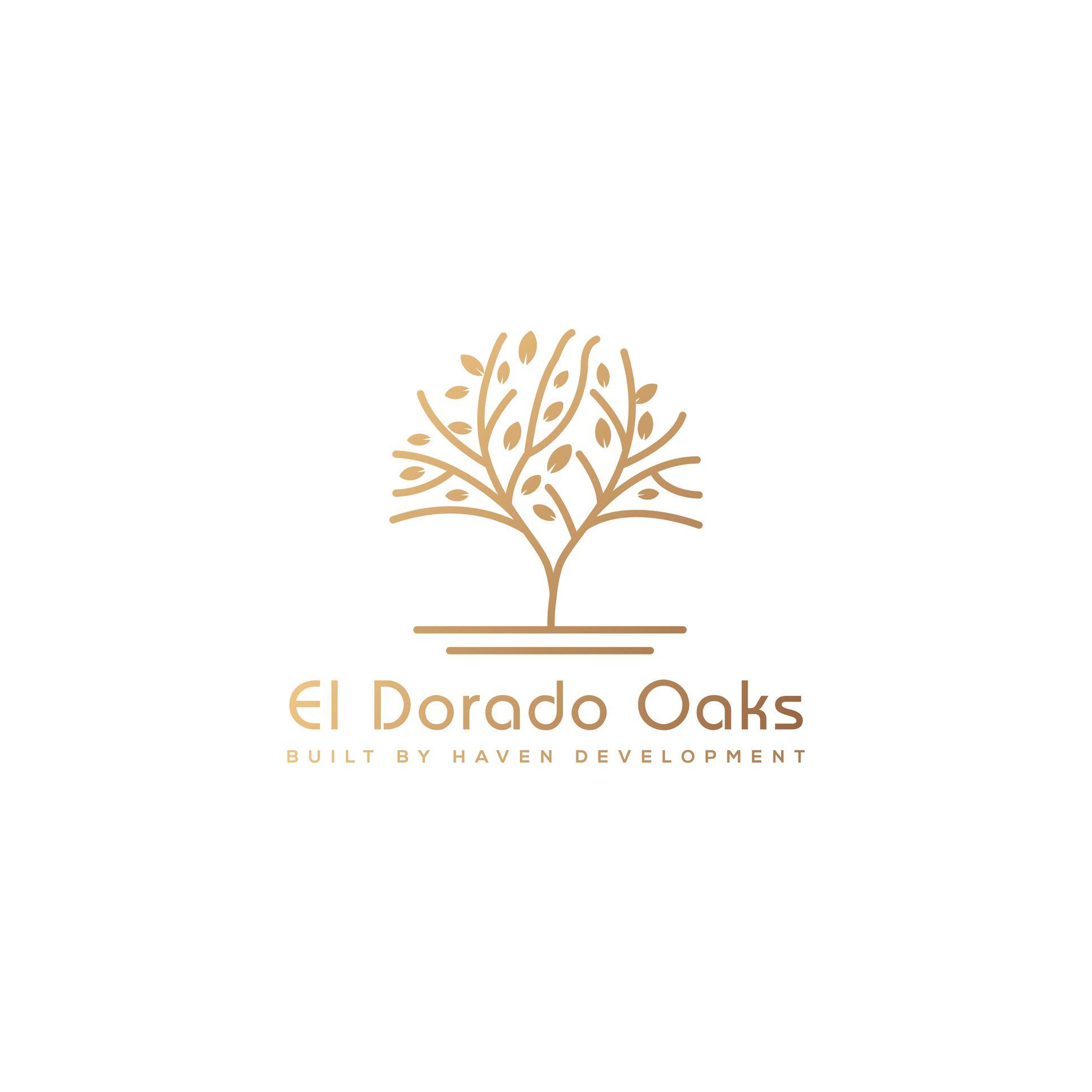 El Dorado Oaks in Danville,94596