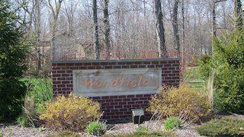Woodfield,46774
