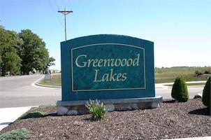Greenwood Lakes,46774