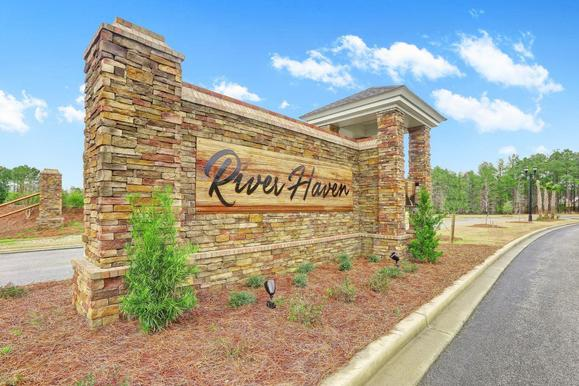 River Haven-03 Compressed