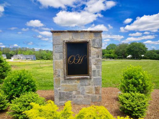 Homes for Sale in Oxford Hills