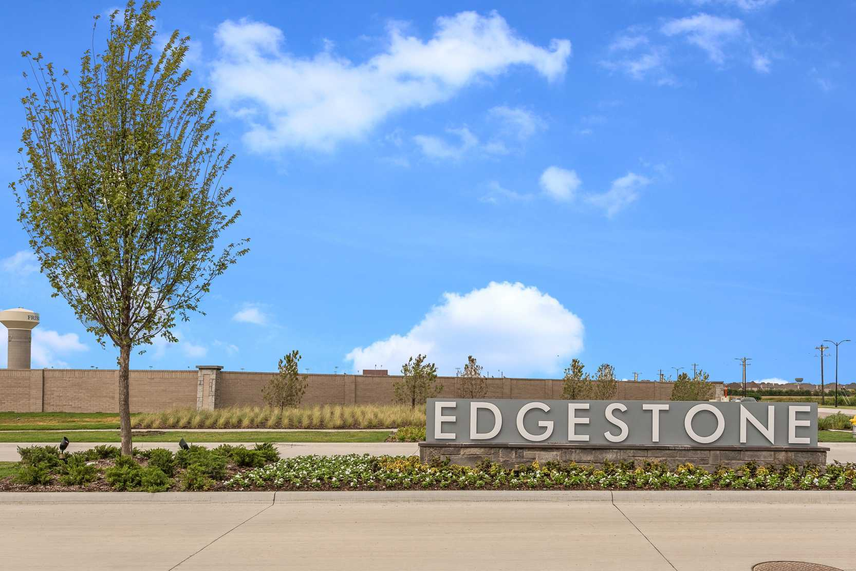 Edgestone at Legacy 90s,75034
