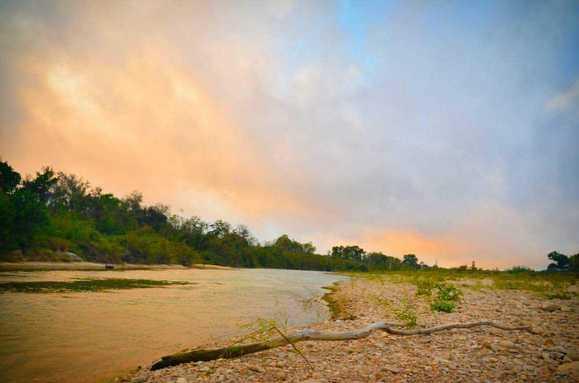 6 Creeks at Waterridge: 55ft. lots,78640