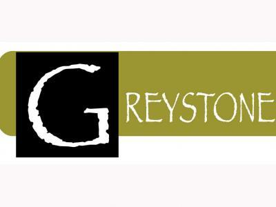 Greystone Settlement,53073