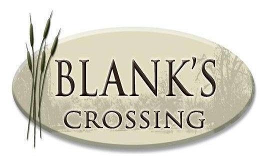 Blanks Crossing,53024