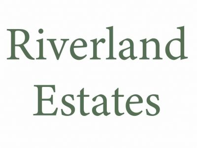 Riverland Estates,53092