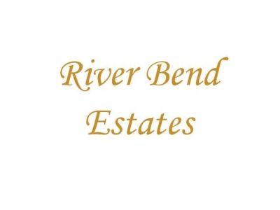 River Bend Estates,53024